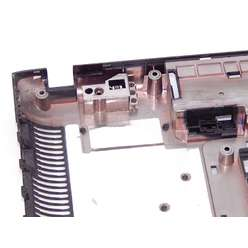 Нижняя часть корпуса, поддон ноутбука Samsung NP-RV515, RV520 BA75-02842B
