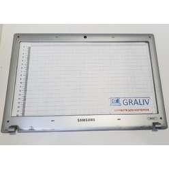 Безель, рамка матрицы ноутбука Samsung NP-RV515, RV520 BA75-03102A