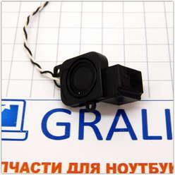 Динамики ноутбука Samsung NP-RV515, 508, 510, 511, 515, 520  BA96-05202A