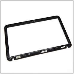 Безель, рамка матрицы ноутбука HP Pavilion DV6-6000 665299-001