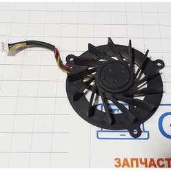 Вентилятор системы охлаждения ноутбука Asus F3