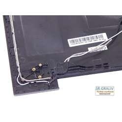 Крышка матрицы ноутбука Lenovo Ideapad S500 13N0-B7A0301