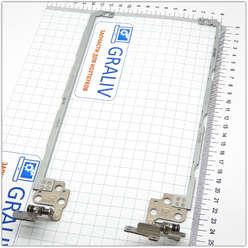 Петли ноутбука Lenovo Ideapad S500 13N0-B7N0502, 13N0-B7N0402