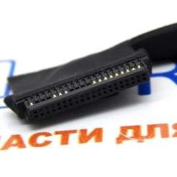Шлейф матрицы ноутбука HP ProBook 4530S, 4430S, 6017B0269101