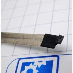 Шлейф матрицы ноутбука Sony VPC-EE серии DD0NE7LC110
