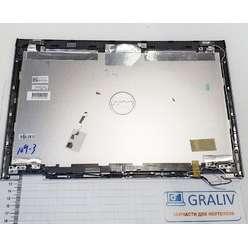 Крышка матрицы ноутбука Dell Vostro 3460, CN-0Y0F30