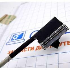 Шлейф матрицы ноутбука Sony SVF142 серии DD0HK8LC010, DD0HK8LC000