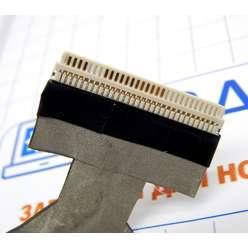 Шлейф матрицы ноутбука Sony VGN-CR серии, DD0GD1LC000
