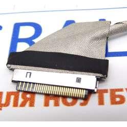 Шлейф матрицы ноутбука Toshiba L700, L740, L745 DD0TE5LC050