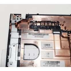 Палмрест, верхняя часть ноутбука Sony VPC-EH VPCEH серии PCG-71811V 4FHK1PHN000