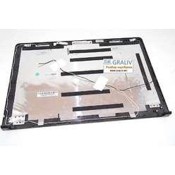 Крышка матрицы ноутбука Asus X501A X501U 13GNMO1AP010-1