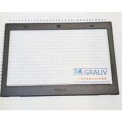 Рамка матрицы ноутбука Dell Vostro 3460, CN-0781FN