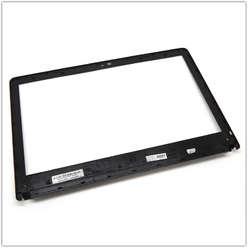 Безель, рамка матрицы ноутбука Asus X501A 13GNMO1AP020-1