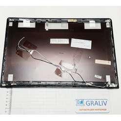 Крышка матрицы ноутбука Asus N56 13GN9J1AM080-1