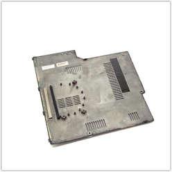 Крышка корпуса ноутбука DNS C5500Q, C5501Q (123975) 6-42-E51Q3-202