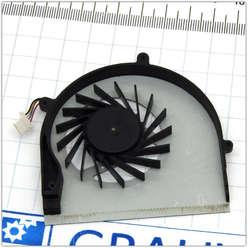 Кулер, вентилятор ноутбука Lenovo V360 MG60070V1-B070-S99 K0715Q