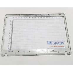 Рамка матрицы ноутбука Sony VAIO VGN-FW, PCG-3J1V, 013-001A-8138-B