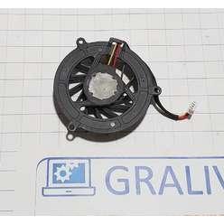 вентилятор системы охлаждения, кулер ноутбука Sony VGN-AR, VGN-FS