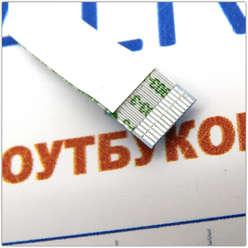 USB плата расширения ноутбука Acer Aspire E1-522 Packard Bell ENTE69KB 48.4ZK12.021