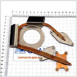 Радиатор, трубки охлаждения ноутбука Samsung R525 BA62-00502A