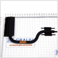 Радиатор, трубка охлаждения ноутбука Asus X501A 13GNNO10P010-1