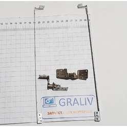 Петли матрицы ноутбука Sony VAIO VGN-FW, PCG-3J1V