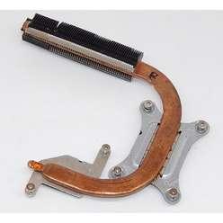 Радиатор, трубка охлаждения ноутбука Samsung NP300, NP305 BA62-00639B