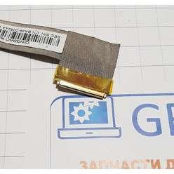Шлейф матрицы ноутбука Samsung R416, R420, R428, R463, R457, R469, BA39-00824A