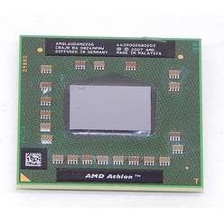 Процессор ноутбука AMD Athlon 64 X2 QL-60 AMQL60DAM22GG