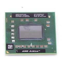 Процессор ноутбука AMD Athlon 64 QI-46 AMQI46SAM12GG