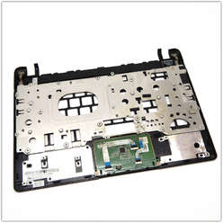 Палмрест для ноутбука Acer One 725, V5-123, EAZHL002010