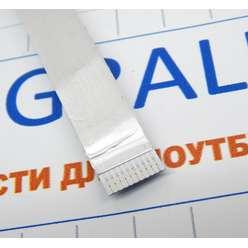USB плата расширения ноутбука HP Compaq CQ61, CQ71 DA00P6TB6E0