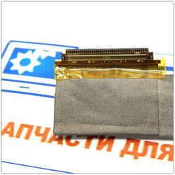 Шлейф матрицы ноутбука Samsung R519, BA39-00812A