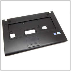 Палмрест, верхняя часть ноутбука Samsung R519 BA75-02259A