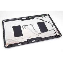 Крышка матрицы ноутбука Samsung RV510 BA75-02737A, BA42-00216A