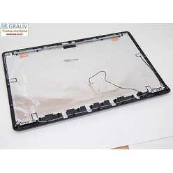 Крышка матрицы ноутбука Asus K72D 13N0-GKA0111