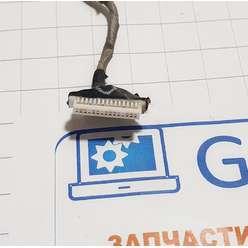 Шлейф матрицы ноутбука DNS Mini 0129680 H90MB, 1422-00VS00022