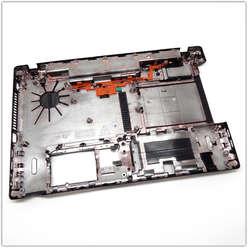 Поддон, нижняя часть корпуса ноутбука Acer Aspire 5750 AP0HI000410