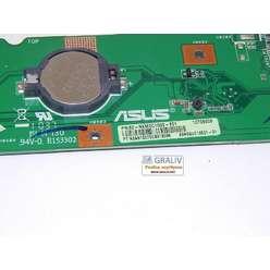Плата расширения ноутбука Asus A52 X52 K52 60-NXMDC1000-E01
