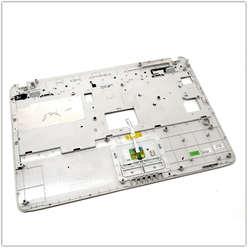Верхняя часть корпуса, палмрест ноутбука Samsung R530 BA75-02371A