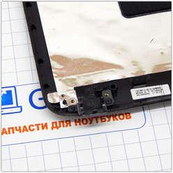 Крышка матрицы ноутбука Samsung R525 BA75-02789A