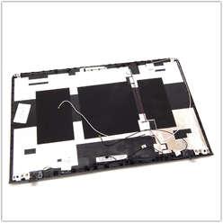 Крышка матрицы ноутбука Samsung NP355V5X NP350V5C AP0RS000610