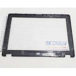 Рамка матрицы ноутбука MSI MS-1326, 307-321B111