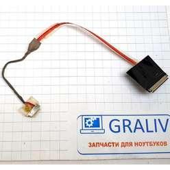 Шлейф матрицы ноутбука ROVERBOOK E410L, E415, E418, 14-212-F35041