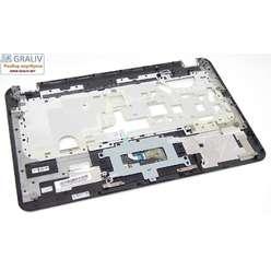 Палмрест, верхняя часть ноутбука HP Pavilion DV6-3000 серии ZYE3LLX8TP203