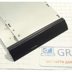 DVD привод ноутбука Samsung RV515, DS-8A5SH, BA96-05266A