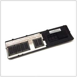 Заглушка корпуса ноутбука Acer Aspire 5551G AP0C9000600