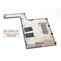 Заглушка корпуса ноутбука Dell 1545 0W228F