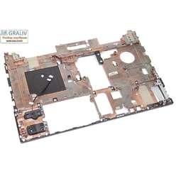 Верхняя часть корпуса ноутбука HP ProBook 4515S 6070B0346901