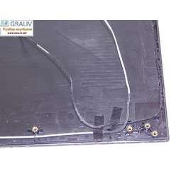 Крышка матрицы ноутбука HP ProBook 4515S 6070B0393101